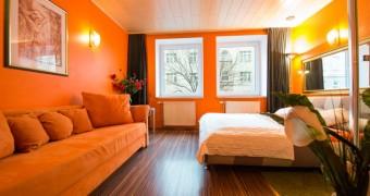 Wohnungen Wien