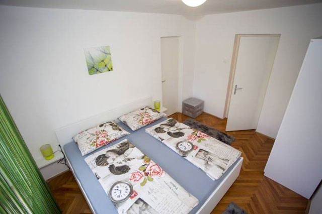 Dream apartment Rijeka 3