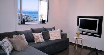 Wohnungen Rijeka 4
