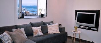 Dream apartment Rijeka 4