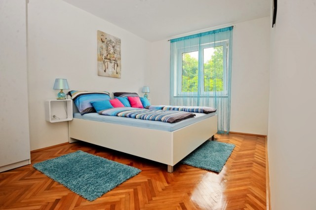 Dream apartment Rijeka 2
