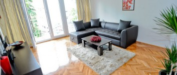 Dream apartment Rijeka 2