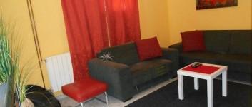 Dream apartment Kastav