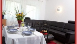 Wohnungen Wien 1